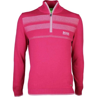 Hugo Boss Sweaters Pullovers