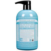 dr-bronners-organic-unscented-hand-body-shikakai-soap-710ml