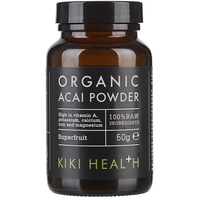 kiki-health-organic-acai-powder-50g