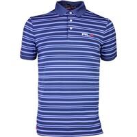 rlx-golf-shirt-yd-stripe-airflow-regal-blue-ss16
