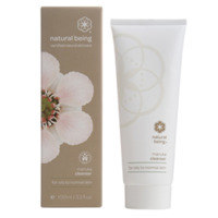 natural-being-cleanser-oily-normal-skin-types-100ml