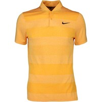 nike-golf-shirt-mm-fly-blade-stripe-vivid-orange-ss16