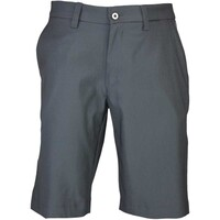 Galvin Green Golf Shorts - PARKER Ventil8 - Black AW18