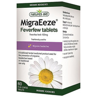 natures-aid-migraeeze-feverfew-60-tablets