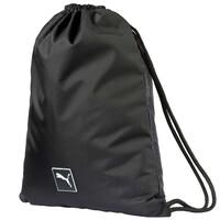 Puma Golf Bag - Tournament Carry Sack AW16