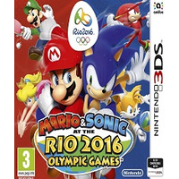 mario-sonic-at-the-2016-rio-olympic-games