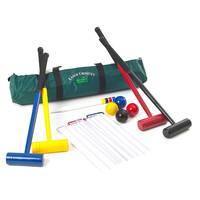 garden-games-lawn-croquet-set