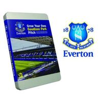 grow-your-own-goodison