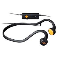 aftershokz-sportz-m3-open-ear-sport-headphones