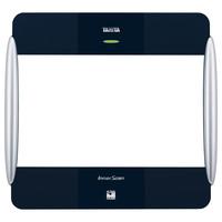tanita-bc1000-ant-plus-wireless-body-composition-monitor