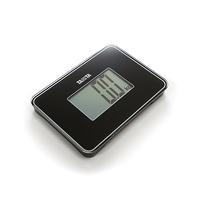 tanita-hd386-super-compact-digital-scale-black