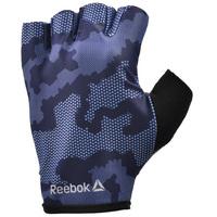 reebok-womens-training-fitness-gloves-blue-black-xs