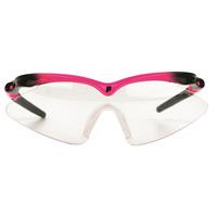 prince-scopa-slim-squash-eyewear-pink-black