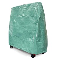 kettler-protective-table-tennis-cover