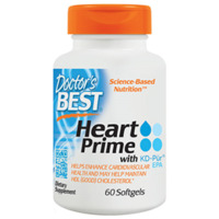 Doctors-Best-Heart-Prime-with-KD_Pur-EPA-60-Softgels