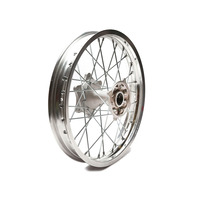m2r-j1-250cc-warrior-18-rear-rim