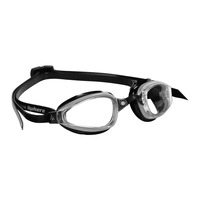 aqua-sphere-k180-goggles-with-clear-lens-black