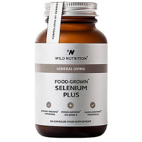 wild-nutrition-food-grown-selenium-plus-30-capsules