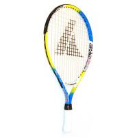 prokennex-ace-19-junior-tennis-racket