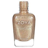 Zoya-PixieDust-Levi-Nail-Polish-Professional-Lacquer-15ml