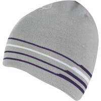 Galvin Green Golf Hat - BRANT Windstopper Beanie - Steel Grey AW16