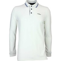 chervo-golf-shirt-alvin-pro-therm-white-aw16