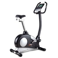Image of DKN AM-E Exercise Bike