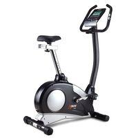 AM-E Exercise Bike