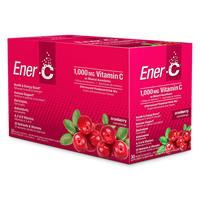 ener-c-cranberry-vitamin-c-drink-30-sachets