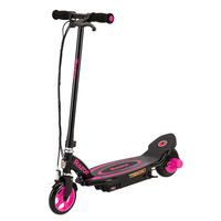 razor-power-core-e90-12v-90w-pink-electric-scooter