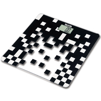 tanita-hd380-glass-digital-bathroom-scale-black