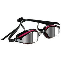aqua-sphere-k180-ladies-swimming-goggles-mirrored-lens