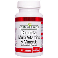 natures-aid-complete-multi-vitamins-minerals-90-tablets