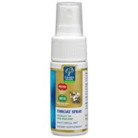 manuka-health-propolis-mgo-400-m-honey-throat-spray-30ml