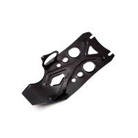 M2R 90R Main Frame