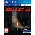 Click to view product details and reviews for Here They Lie Psvr.