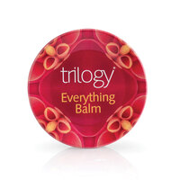 trilogy-everything-balm-45ml