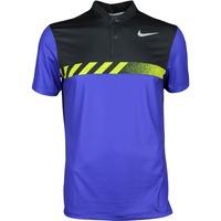 nike-golf-shirt-mm-fly-framing-block-blade-deep-night-ss17