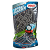 Thomas and Friends - Trackmaster - Switches and Turnouts Trackpack
