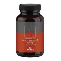 terranova-milk-thistle-500mg-100-vegicaps