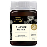 comvita-clover-honey-500g