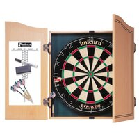 unicorn-striker-home-darts-centre