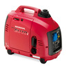 Click to view product details and reviews for Honda Eu10i Petrol Generator.