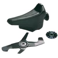 John Deere Mulch Kit for C52KS Lawnmower