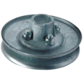Click to view product details and reviews for Al Ko Replacement Pulley Ak521451.