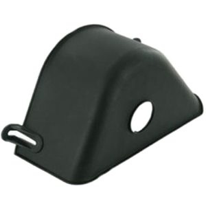 Al Ko Lawn Tractor Protective Pulley Cover 51489701
