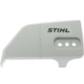 Click to view product details and reviews for Stihl Chainsaw Chain Sprocket Cover St1123 640 1705.