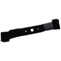Click to view product details and reviews for Al Ko Lawnmower Blade 470658.