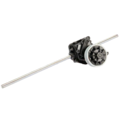 Click to view product details and reviews for Al Ko Lawnmower Gearbox 470142.