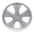 Click to view product details and reviews for Al Ko Lawnmower Wheel Cap 46267440.